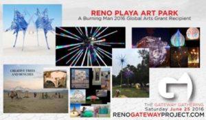 reno_gateway