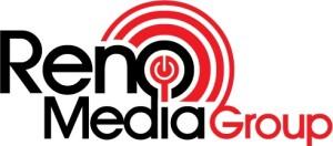 RMG_Logo_final-jpg