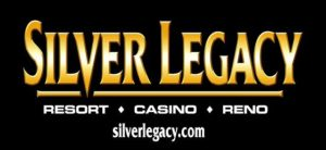 Silver_Legacy_Resort_Casino_logo