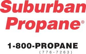SuburbanPropane