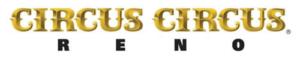circus_logo