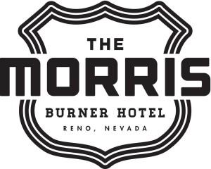 morris-bigger